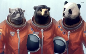 animal-astronauts-29055-1680x1050