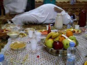 funny_arab_after_eating_food_2-normal