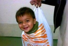 kid-in-a-shopping-bag